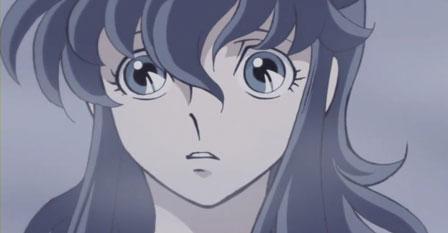 ryuho expression
