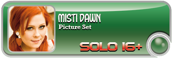 misti dawn galeria