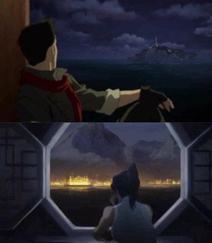korra ending 2