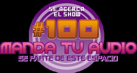 audio100