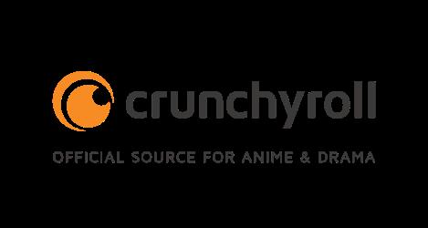 crunchyroll_logo_tagline1