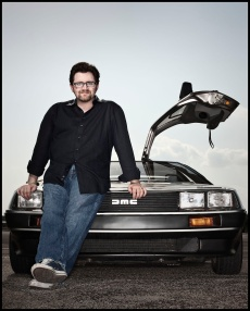 Ernest_Cline-Author_Photo1
