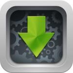 installous_ipad_1