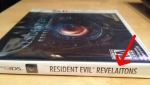 resident-evil-revelations-box-art-typo-capcom-botches-packaging-once-again
