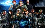 resident_evil_revelations_by_leelalouiselaracroft-d5i9ugk