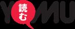 logoyomu