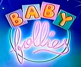 babyfollies