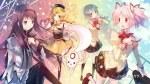 Mahou Shoujo Madoka Magica JapanDownloads