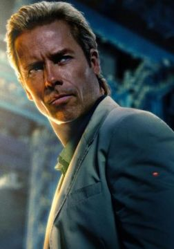 aldrich-killian-iron-man-3