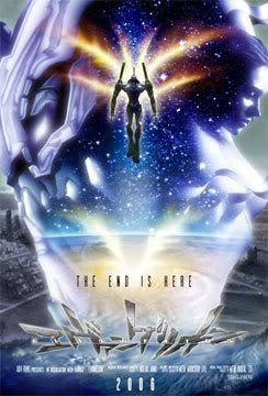 evangelion_movie