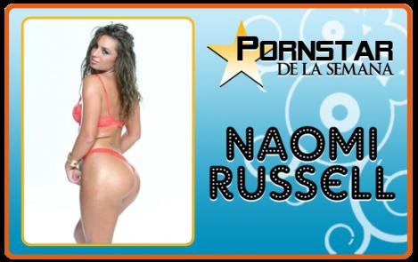 NaomiR
