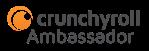ambassador-watermark