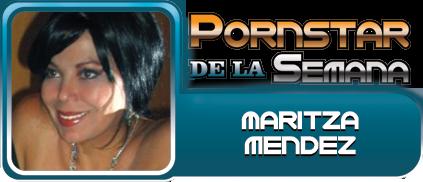 MaritzaMendez