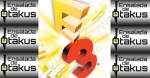Ensalada E3