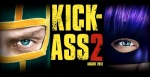 kick-ass-2-movie