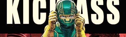 kick-ass-comic
