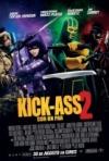 kick-ass_2_22168