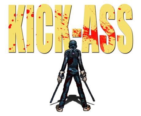 kickassfirst
