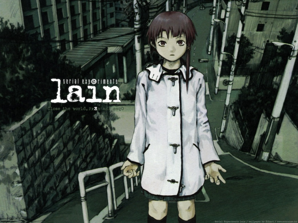 19734_serial_experiments_lain