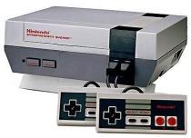45463_nes-console