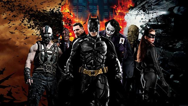 Batman-Dark-Knight-Rises_Fondos-de-Pantalla-HD-de-Peliculas