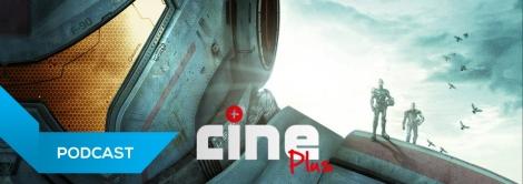 Cine50car