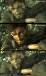 metal-gear-solid-snake-eater-comparison-hd-3ds