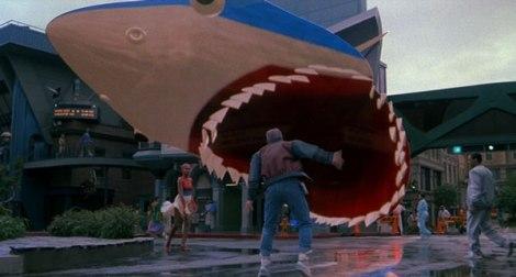 shark3d