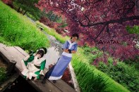 toph__katara___avatar__the_last_airbender_by_tophwei-d5g4co8