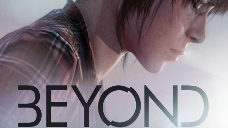 beyond-two-souls-wallpapers-1080p (2)