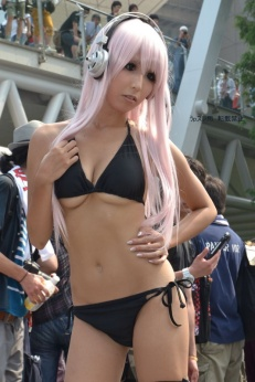 Comiket2013_12