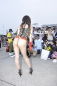 Comiket2013_14