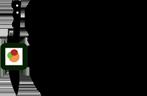 ensalapod