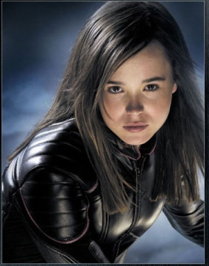 Kitty_Pryde_in_X3