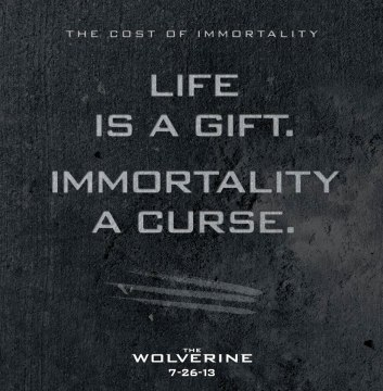 The-Wolverine-2013-Movie-Poster3