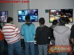 3GB-FanFest-01