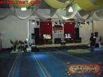 3GB-FanFest-04