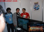 3GB-FanFest-07