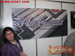 3GB-FanFest-08