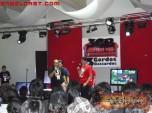3GB-FanFest-09
