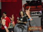 3GB-FanFest-11
