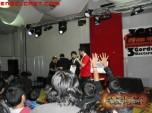 3GB-FanFest-13