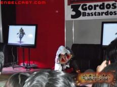3GB-FanFest-23