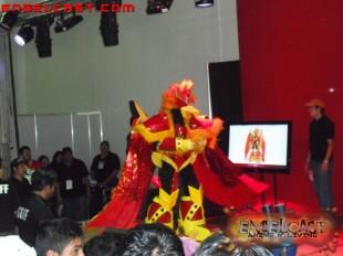 3GB-FanFest-24
