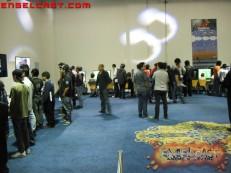 3GB-FanFest-30