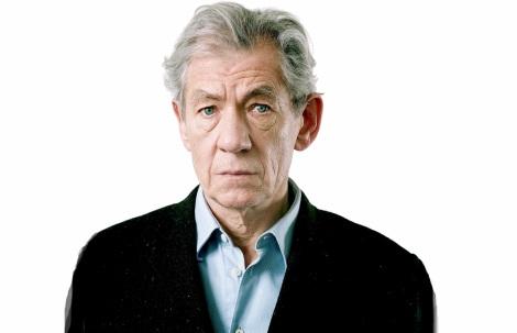 Ian_McKellen-005