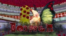 Madoka PS Vita 12