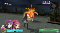 Madoka PS Vita 7