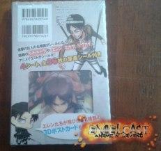 ShingekiEngelCast02