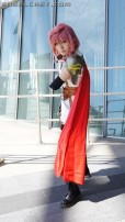TGS cosplay - 60